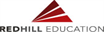 RedHill Education Limited