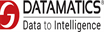 Datamatics Global Services Ltd