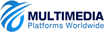 Multimedia Platforms Inc.