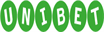 Unibet Group plc