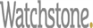 Watchstone Group plc