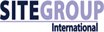 SiteGroup International
