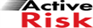 Active Risk Group PLC