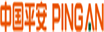 Ping An Insurance Group