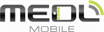 MEDL Mobile Holdings Inc.