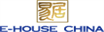 E-House (China) Holdings Limited
