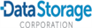 Data Storage Corporation