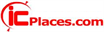 IC Places Inc.