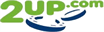2UP Gaming PLC