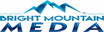 Bright Mountain Acquisition Corporation
