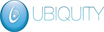 Ubiquity Broadcasting Corporation