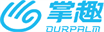 Ourpalm Co.,Ltd