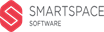 SmartSpace Software Plc.