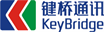 Shenzhen Keybridge Communications Co., Ltd.