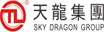 Guangdong Sky Dragon Printing Ink Group Co., Ltd.