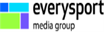 Everysport Media Group AB