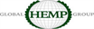 Global Hemp Group Inc.