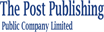 The Post Publishing Public Company Limited