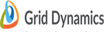 Grid Dynamics Holdings, Inc.