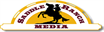 Saddle Ranch Media, Inc.