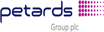 Petards Group plc
