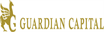 Guardian Capital Group