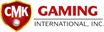 CMK Gaming International, Inc.