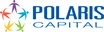 Polaris Capital Public Company Limited